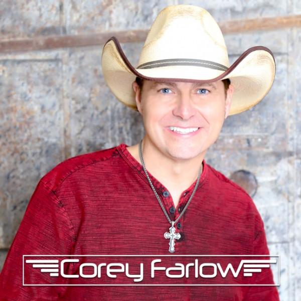 Corey Farlow - Corey Farlow