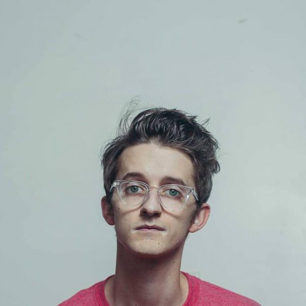 Gasoline - Single - Ben Jenkins