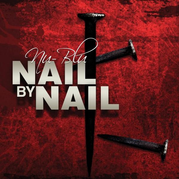 Nail By Nail - Nu-Blu