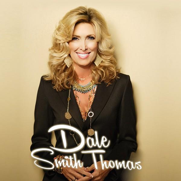 All Access - Dale Smith Thomas