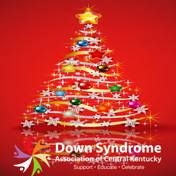 DSACK Christmas Benefit Show - Shindig Productions