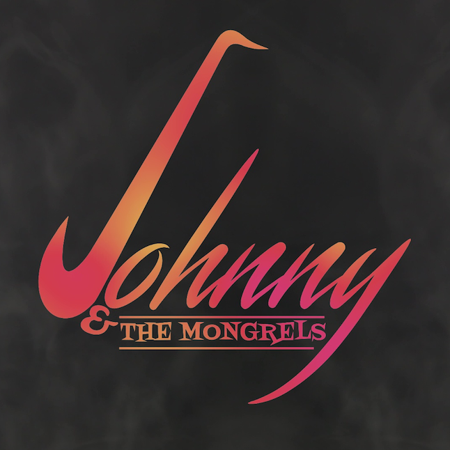 *Johnny And The Mongrels LIVESTREAM Great Dane Mongrel Pkg - Johnny And The Mongrels