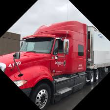 Driver Resources - MidWest Transport