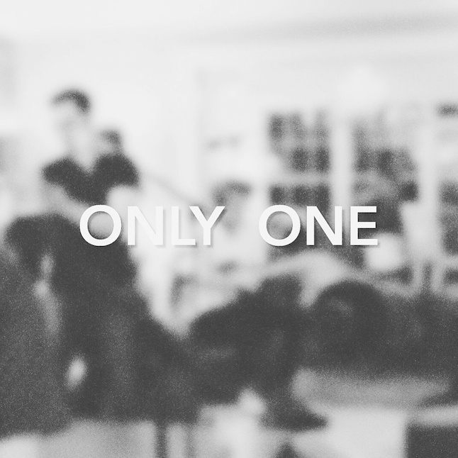 Only One - Wakeville