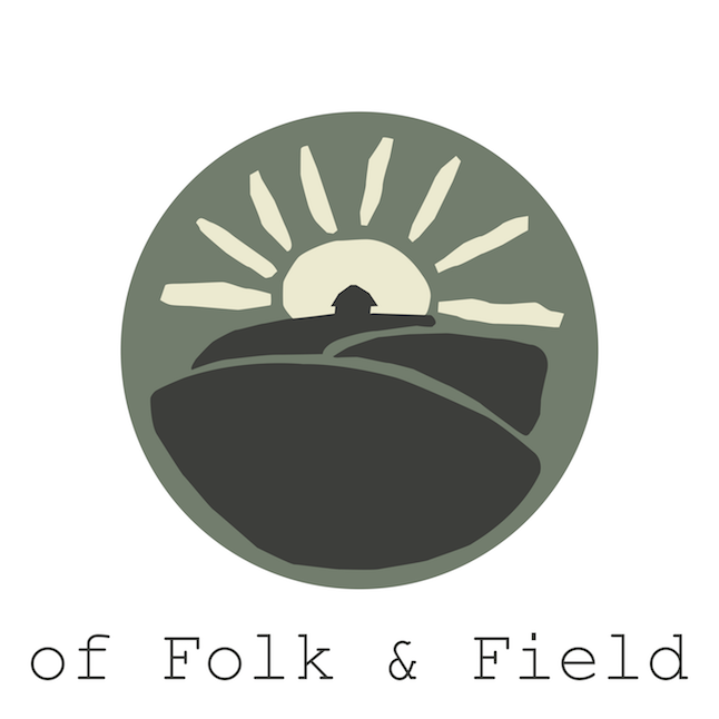 Of Folk And Field - Garden City Project